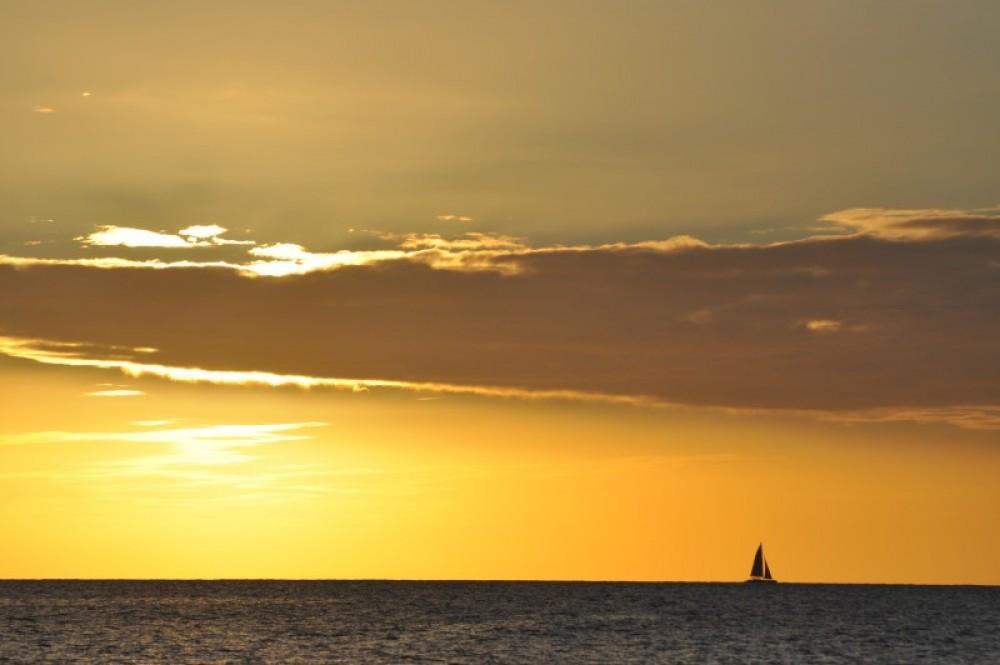Huur Zeilboot met of zonder schipper Gibert Marine in Le Robert