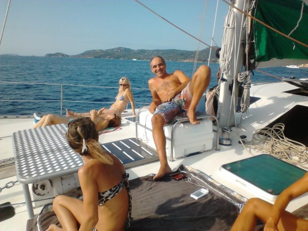 Chantier-Du-Lez plan carof lazzy 54 te huur van particulier of professional in Martinique