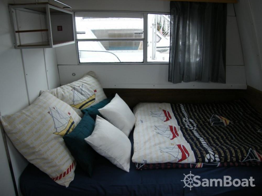 Bootverhuur  goedkoop Houseboat