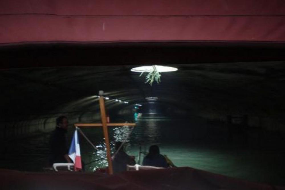 Verhuur Motorboot Valkkruiser met vaarbewijs