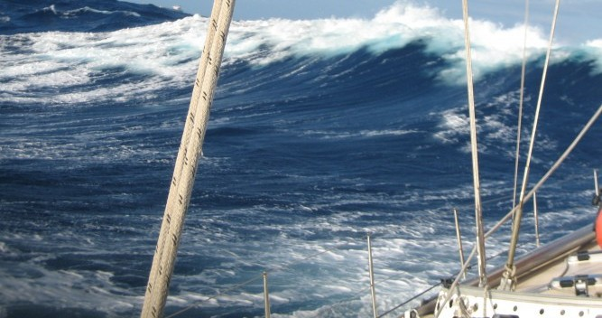 Verhuur Zeilboot Pouvreau met vaarbewijs