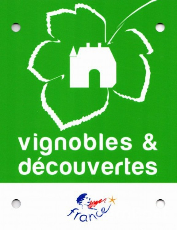 Bootverhuur Fox-And-Sons gentleman launch in Nantes via SamBoat