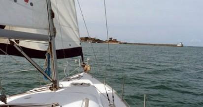 Huur Zeilboot met of zonder schipper Bénéteau in Hondarribia