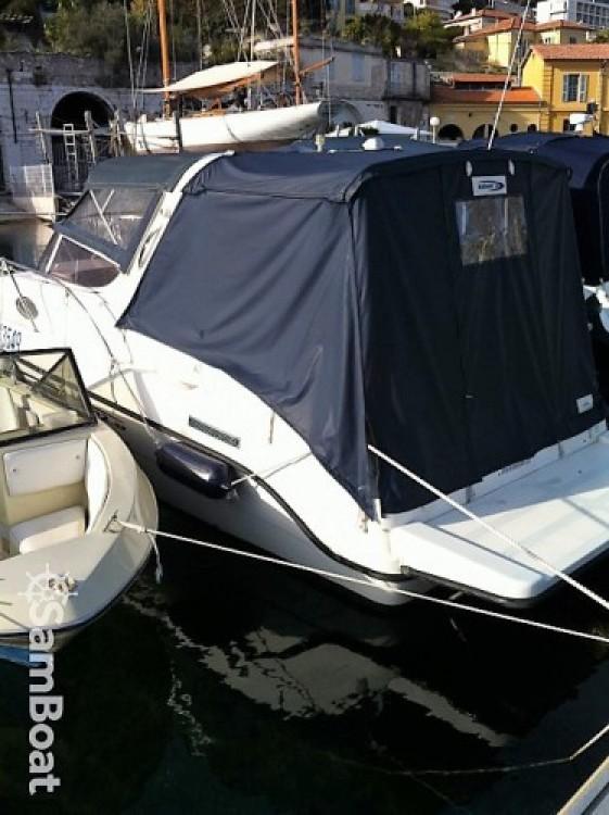 Jachthuur in Provence-Alpes-Côte d'Azur - Mano Marine 22-52bateau via SamBoat