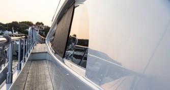 Bootverhuur Cannes goedkoop Ancona
