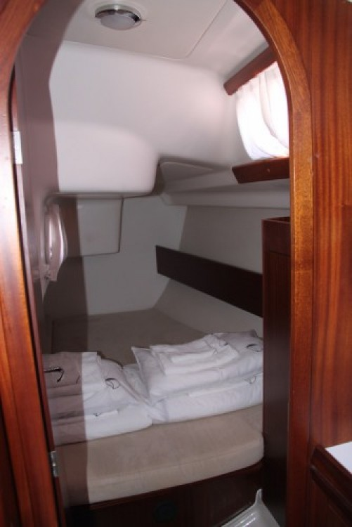Verhuur Zeilboot in Kaštel Gomilica - Salona Salona 37
