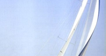 Jachthuur in Καλαφατιώνες - Bavaria Cruiser 51 via SamBoat