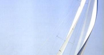 Zeilboot te huur in Καλαφατιώνες voor de beste prijs