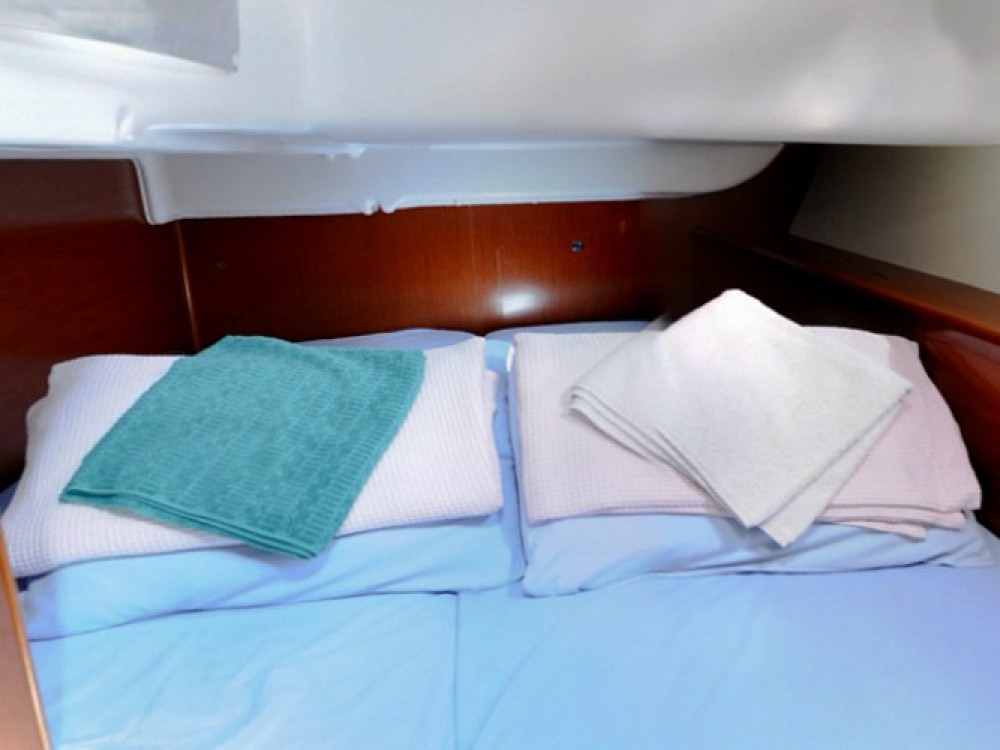 Zeilboot te huur in Marmaris voor de beste prijs