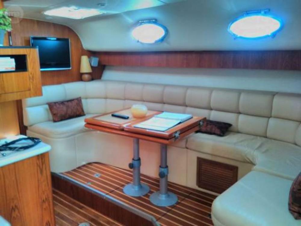 Tiara 4000 Express te huur van particulier of professional in Cambrils