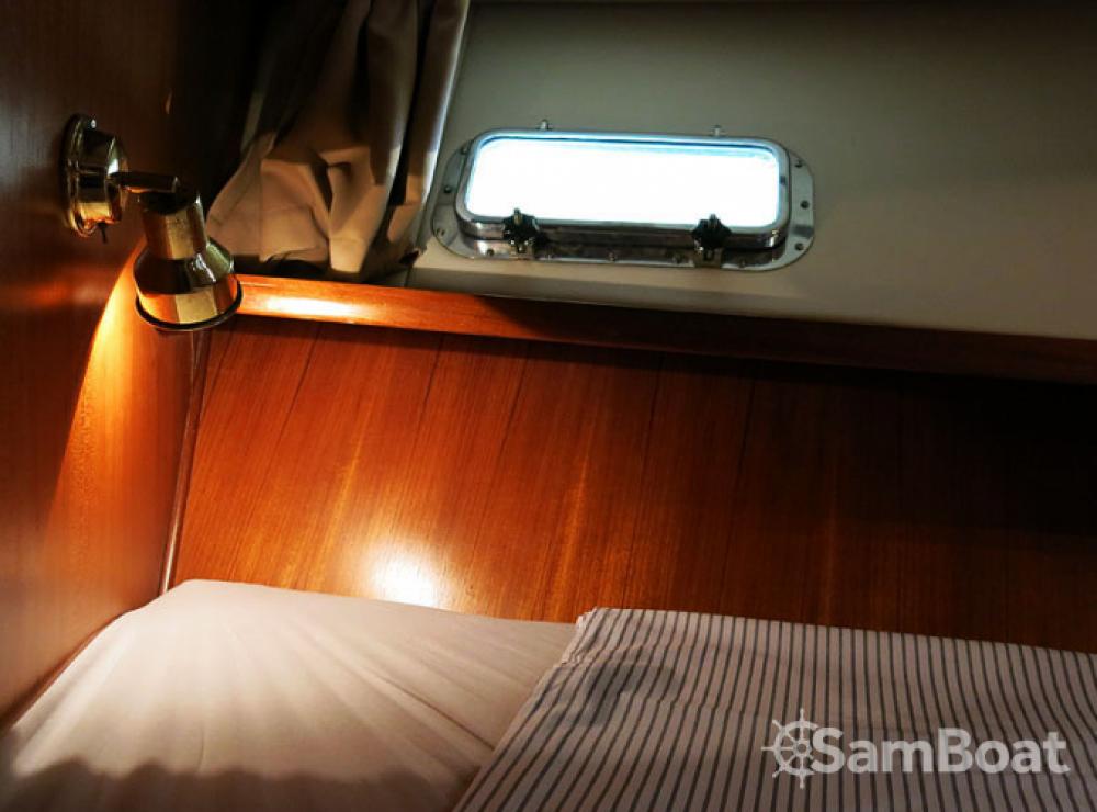 Huur Motorboot met of zonder schipper Trawler in Grad Zadar