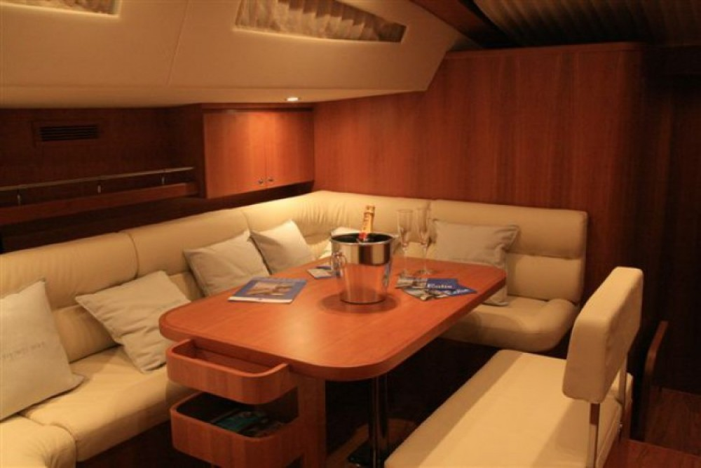 Zeilboot te huur in Lipari voor de beste prijs