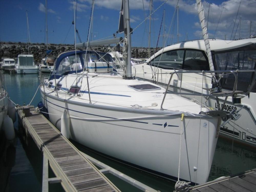 Huur Zeilboot met of zonder schipper Bavaria in La Rochelle