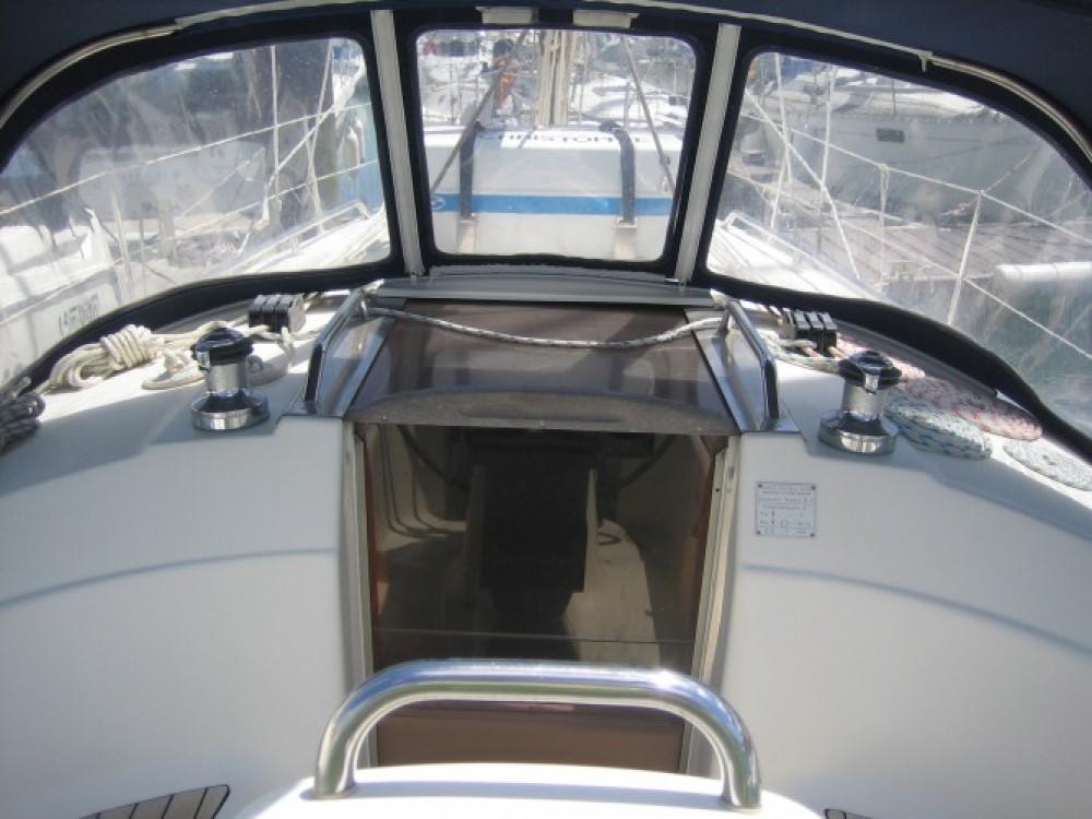 Bavaria Bavaria 30 Cruiser te huur van particulier of professional in La Rochelle