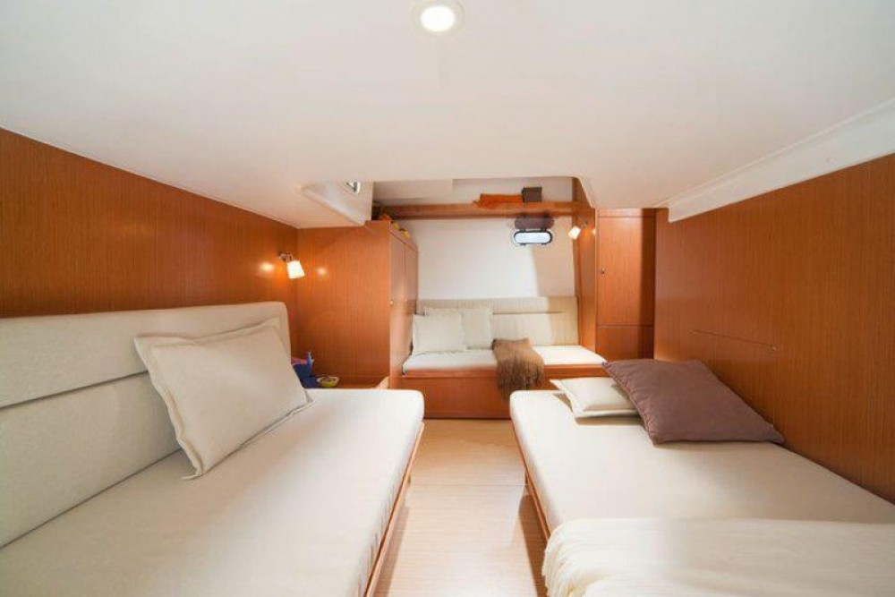 Huur Motorboot met of zonder schipper Bavaria in Cannes