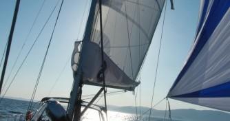 Zeilboot te huur in Nice voor de beste prijs