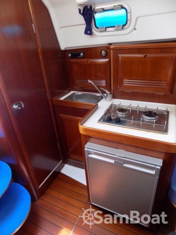 Motorboot te huur in Porto-Vecchio voor de beste prijs