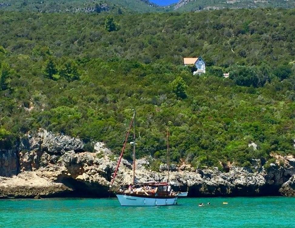 Bootverhuur  goedkoop motor-sailing