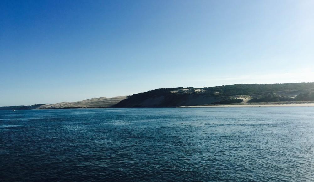 Huur Motorboot met of zonder schipper Quicksilver in Andernos-les-Bains