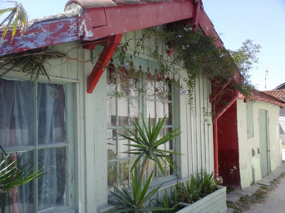 Sessa Marine Key Largo 20 te huur van particulier of professional in Arcachon