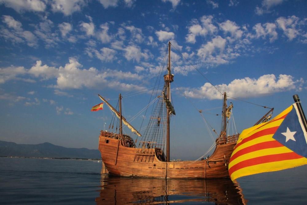 Bootverhuur Bénéteau Antares 6 in Saint-Cyprien via SamBoat