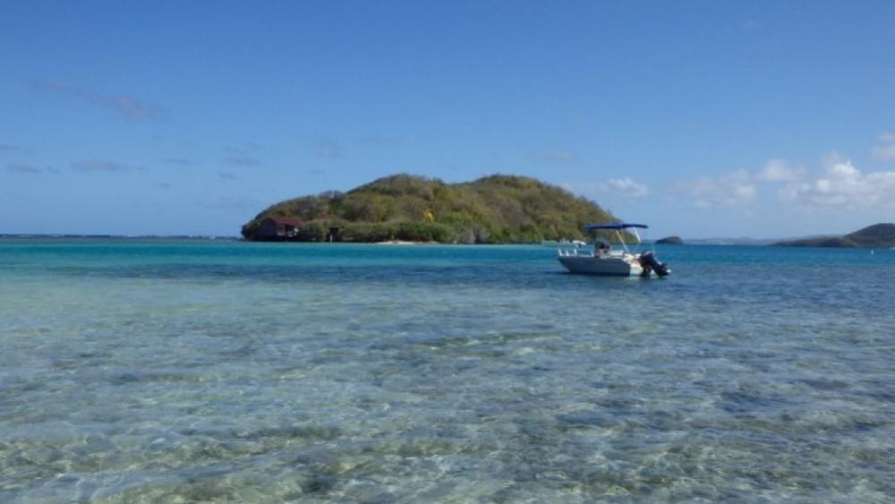 Verhuur Motorboot Rascala met vaarbewijs