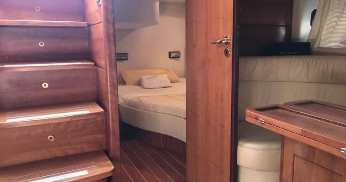 Motorboot te huur in Sorrento voor de beste prijs