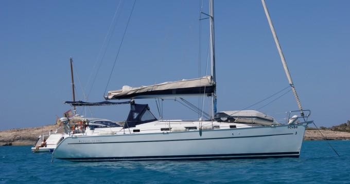 Zeilboot te huur in San Pedro del Pinatar voor de beste prijs