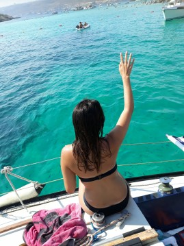 Zeilboot te huur in Ta' Xbiex voor de beste prijs