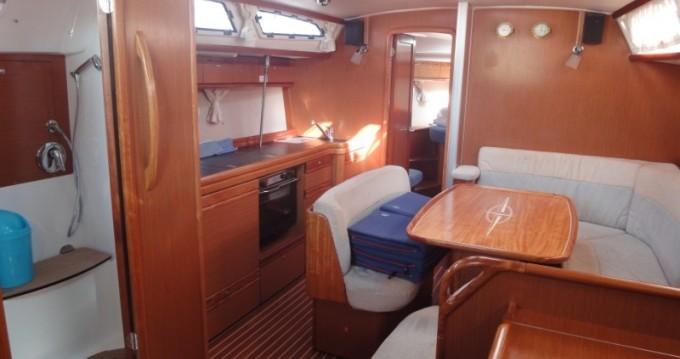 Zeilboot te huur in Termoli voor de beste prijs
