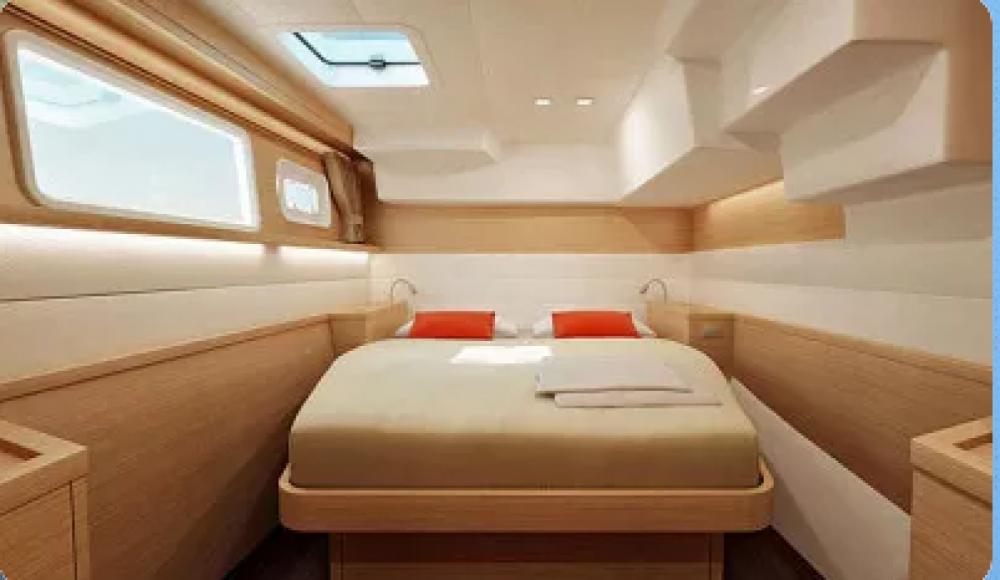 Catamaran te huur in Port Grimaud voor de beste prijs