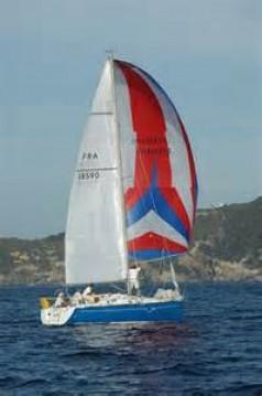 Huur Zeilboot met of zonder schipper Bénéteau in Martigues