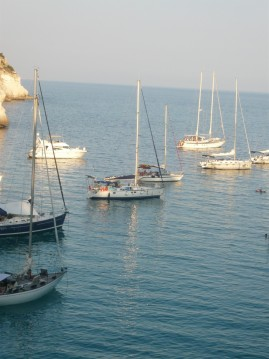 Bénéteau Oceanis 440 te huur van particulier of professional in Canet-en-Roussillon