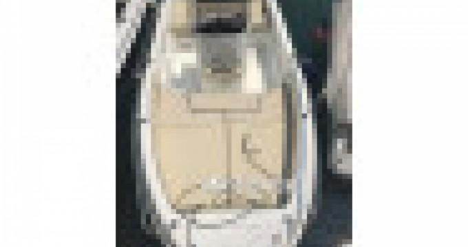 Verhuur Motorboot in Milazzo - as maine enika 5.30