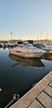 Bootverhuur Jeanneau Leader 605 Luxe in Split via SamBoat