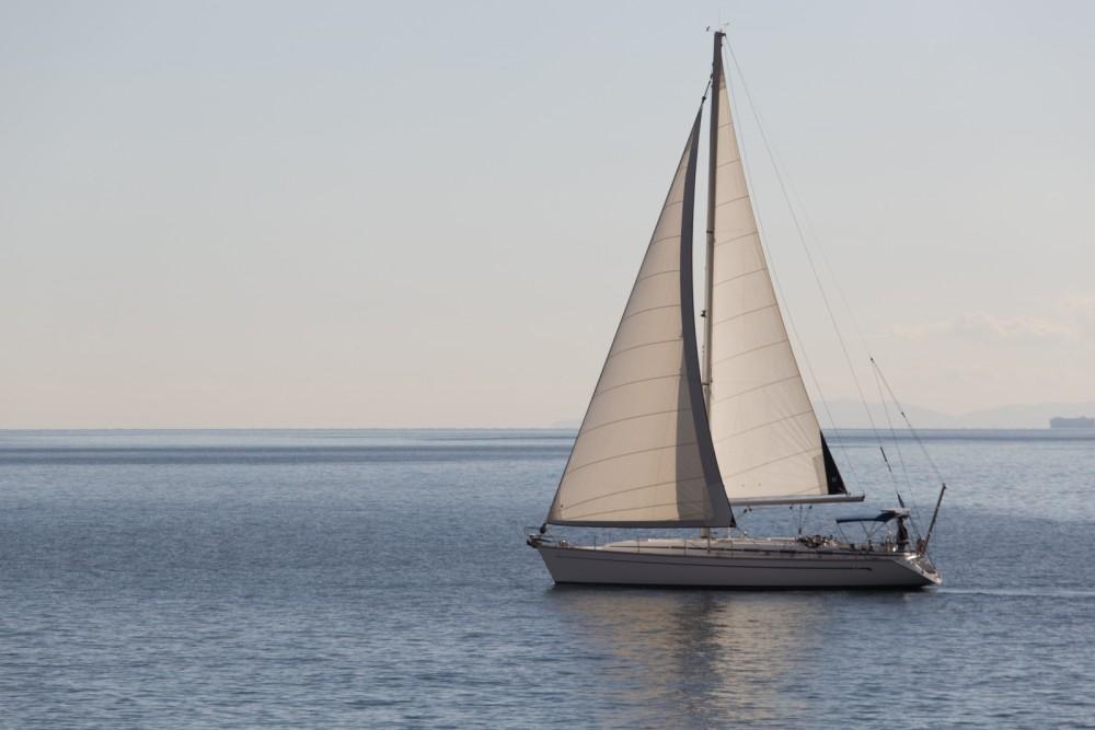 Bootverhuur Bavaria Bavaria 49 in Athene via SamBoat