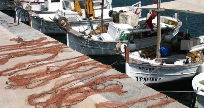 Huur Zeilboot met of zonder schipper Bénéteau in Mauguio