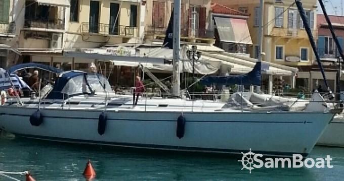 Zeilboot te huur in Glyfáda voor de beste prijs