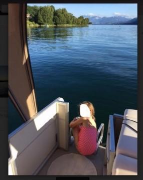 Verhuur Motorboot Southland met vaarbewijs