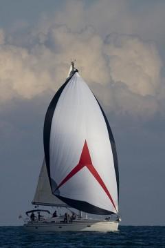 Verhuur Zeilboot in Valencia - Bavaria Bavaria 46 Cruiser