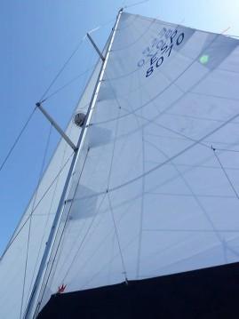 Jachthuur in Valencia - Bavaria Bavaria 46 Cruiser via SamBoat