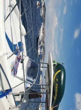 Motorboot te huur in Monte di Procida voor de beste prijs