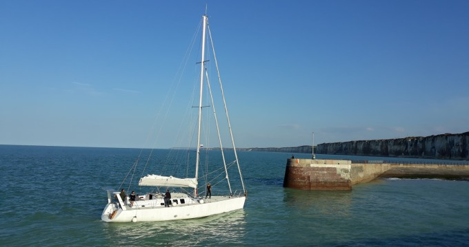 Construction-A-Lunite  TX 57 te huur van particulier of professional in Le Havre