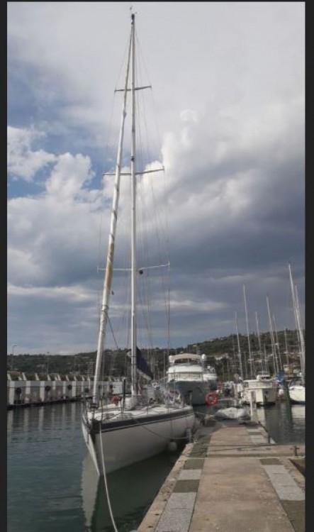 Zeilboot te huur in Venise voor de beste prijs