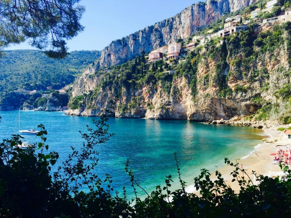 Bootverhuur Bénéteau Oceanis 48 in Nice via SamBoat