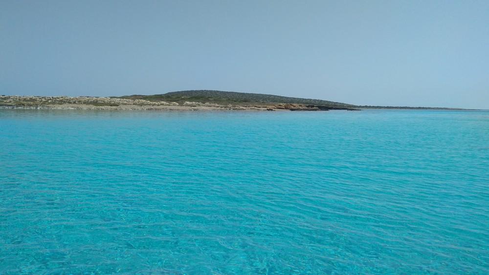 Motorboot te huur in Egeïsche Eilanden voor de beste prijs