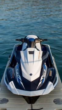 Yamaha VX DeLuxe te huur van particulier of professional in Trogir