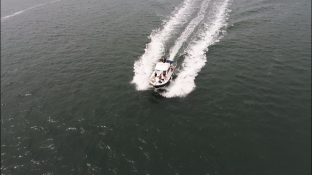 Jachthuur in Arzon - Bénéteau ANTARES Serie 9 via SamBoat