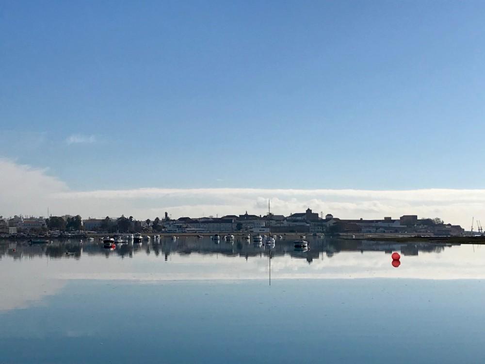 Motorboot te huur in Faro voor de beste prijs