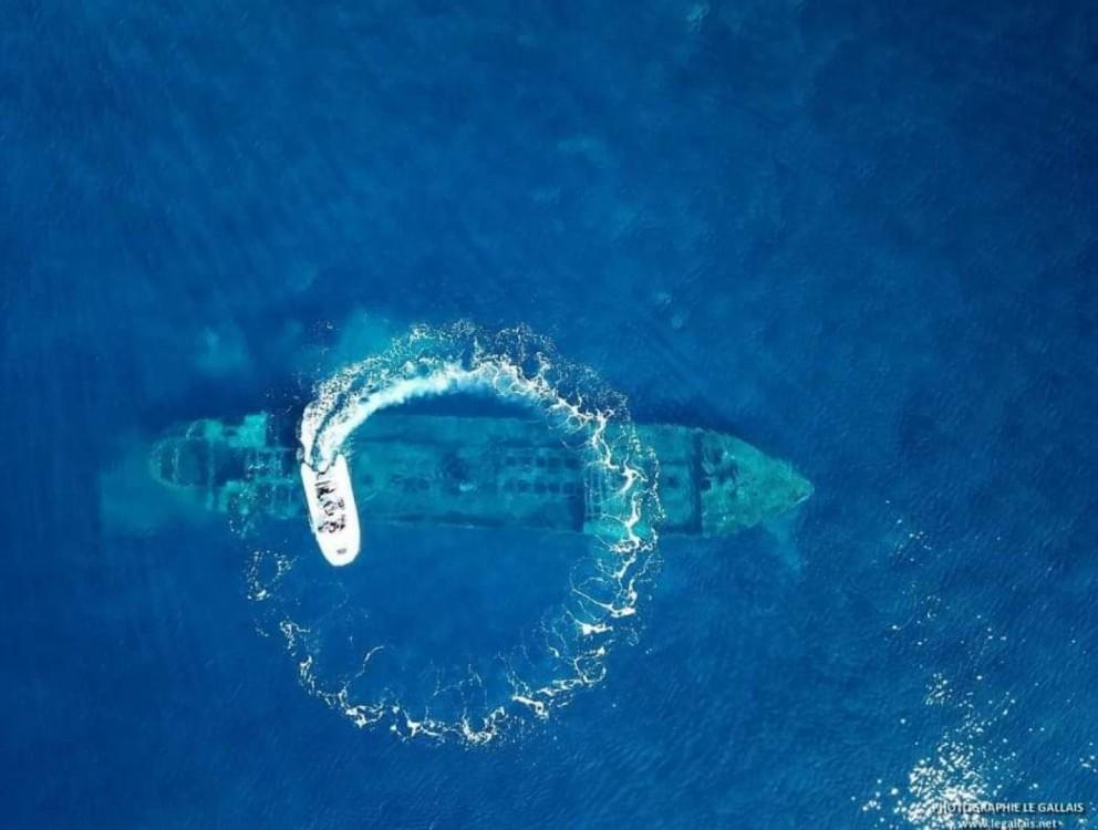Verhuur Rubberboot Silver-Marine met vaarbewijs
